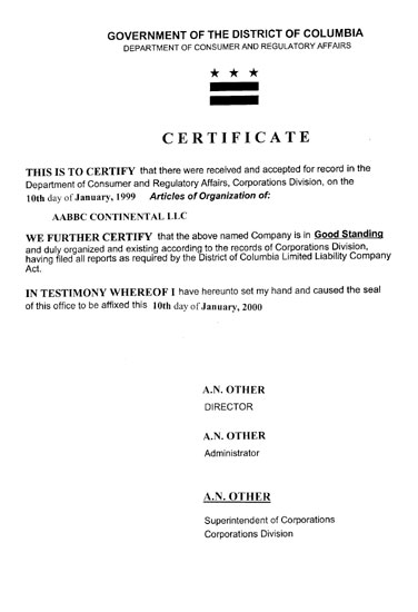Certificate of good standing cyprus sample images certificate certificate of good standing maryland sample choice image certificate of good standing cyprus sample choice image yelopaper Image collections